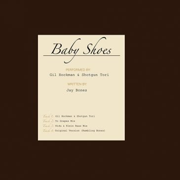 Baby Shoes (2013)