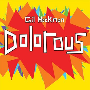 Dolorous (2014)